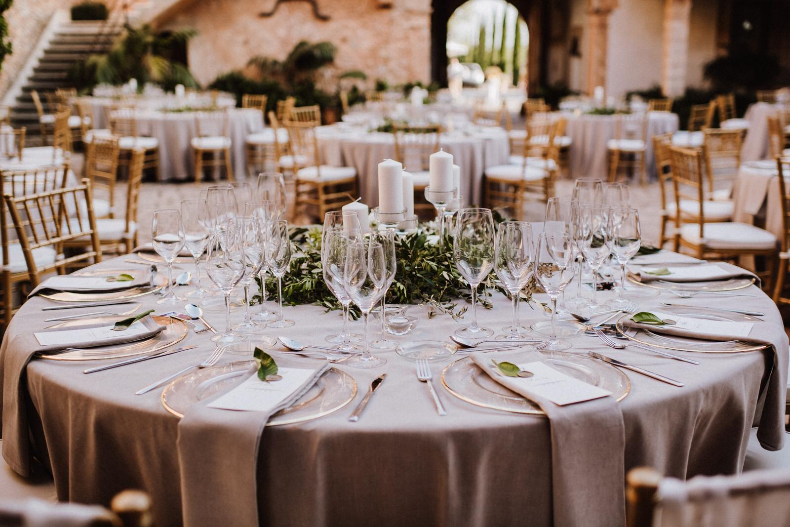 Wedding Planner in Mallorca