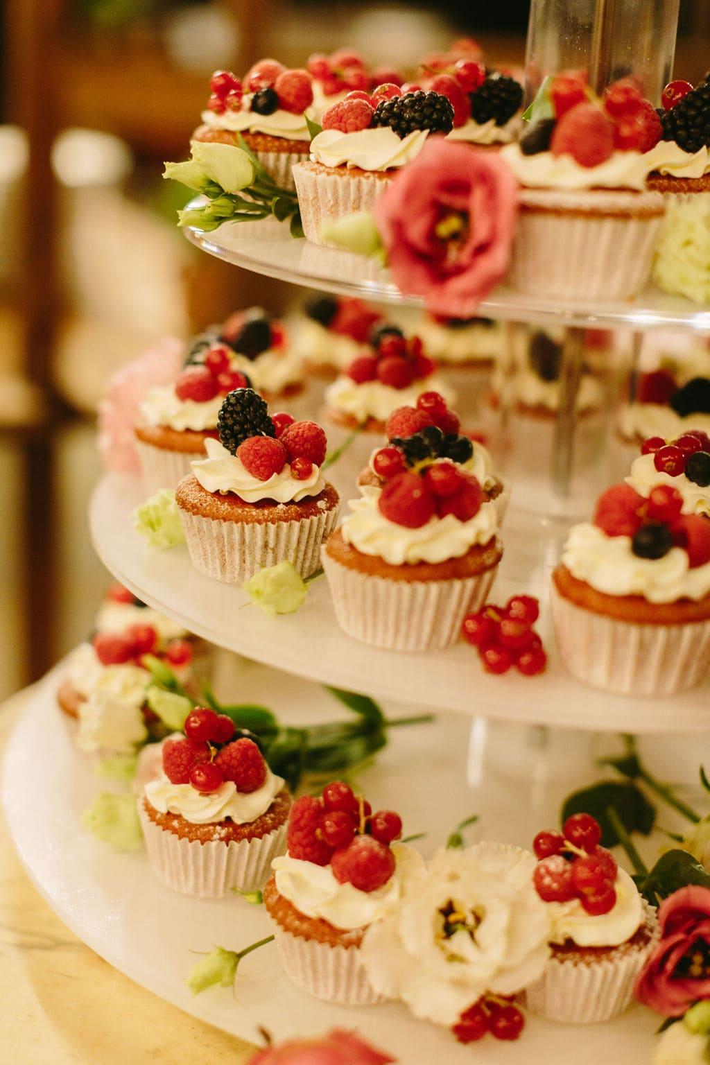 Cake ideas for weddings