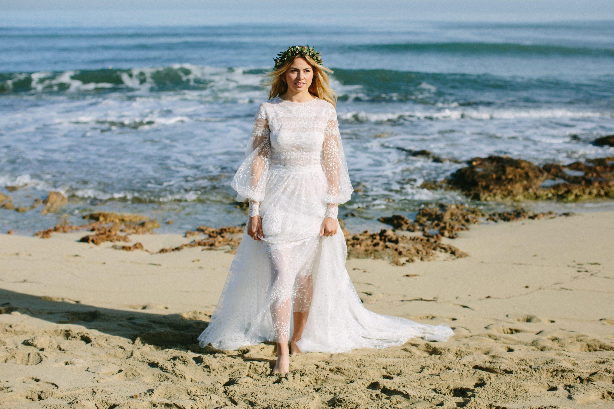 Where can I do my Wedding