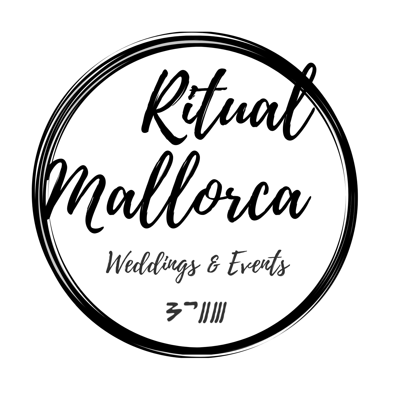 Wedding and Events Mallorca. Bodas y Eventos Mallorca.