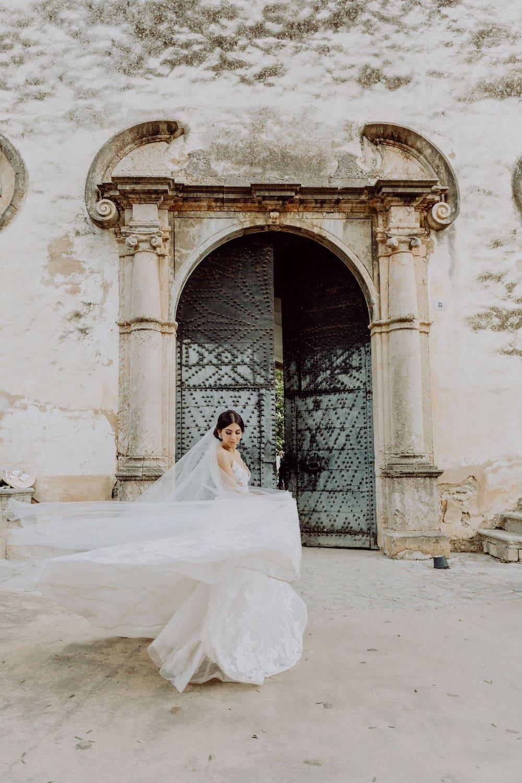 boda sofisticada en un lugar emblemático de Sóller, Mallorca