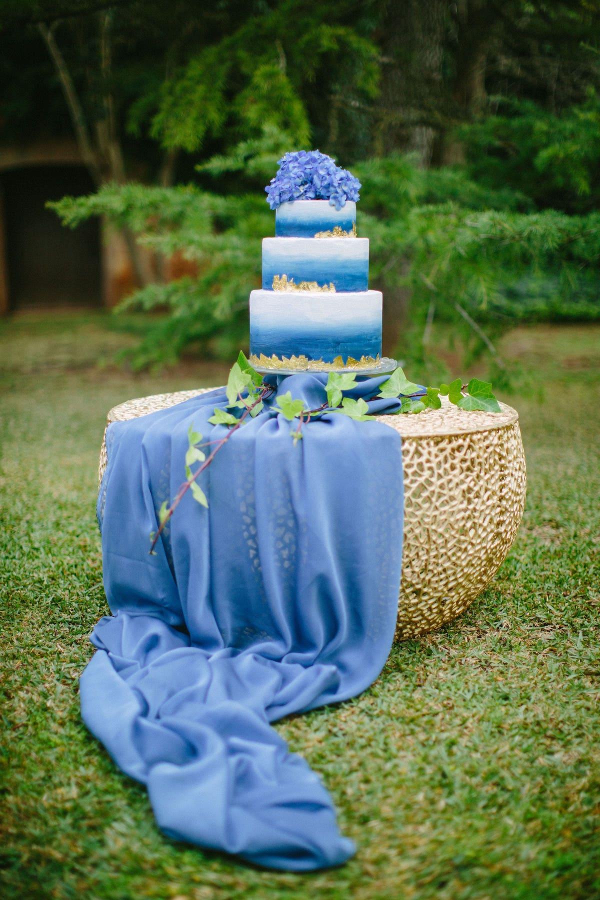 wedding cake ideas for my wedding in Mallorca