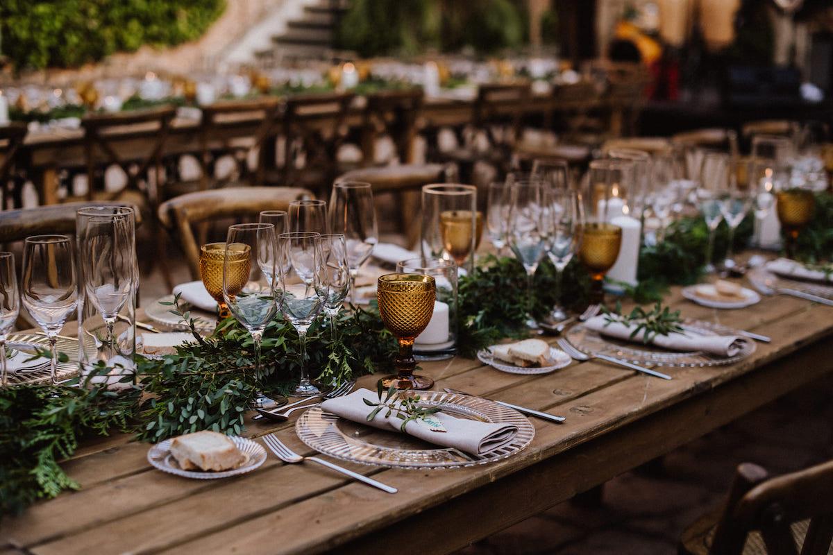 charming finca for wedding with mountain views es cabas Mallorca