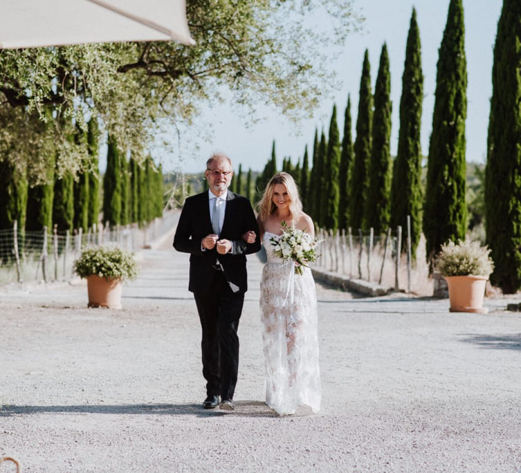 Charming venue with rustic courtyard finca Es Cabas Mallorca
