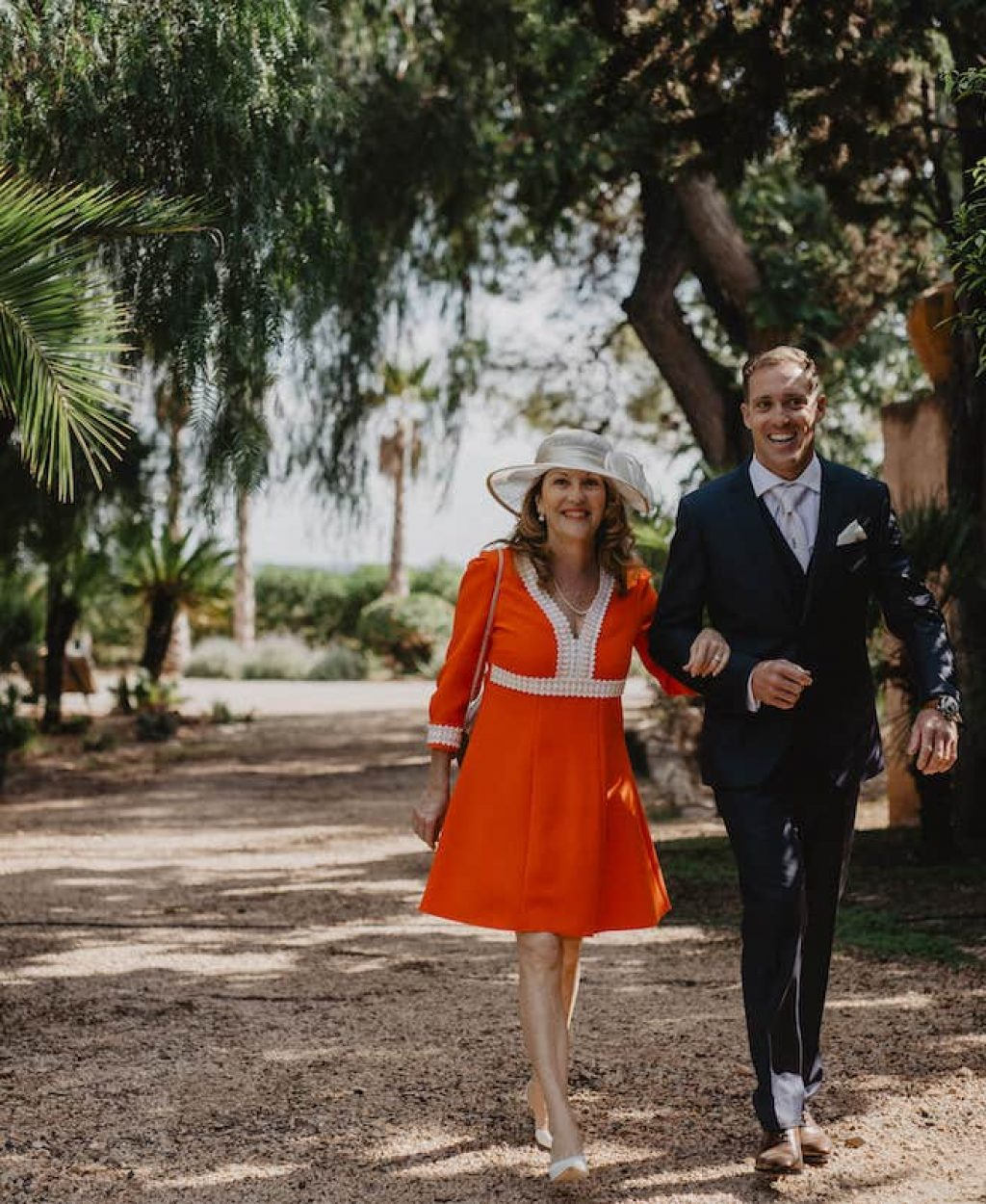 Majorcan farm to get married in Mallorca