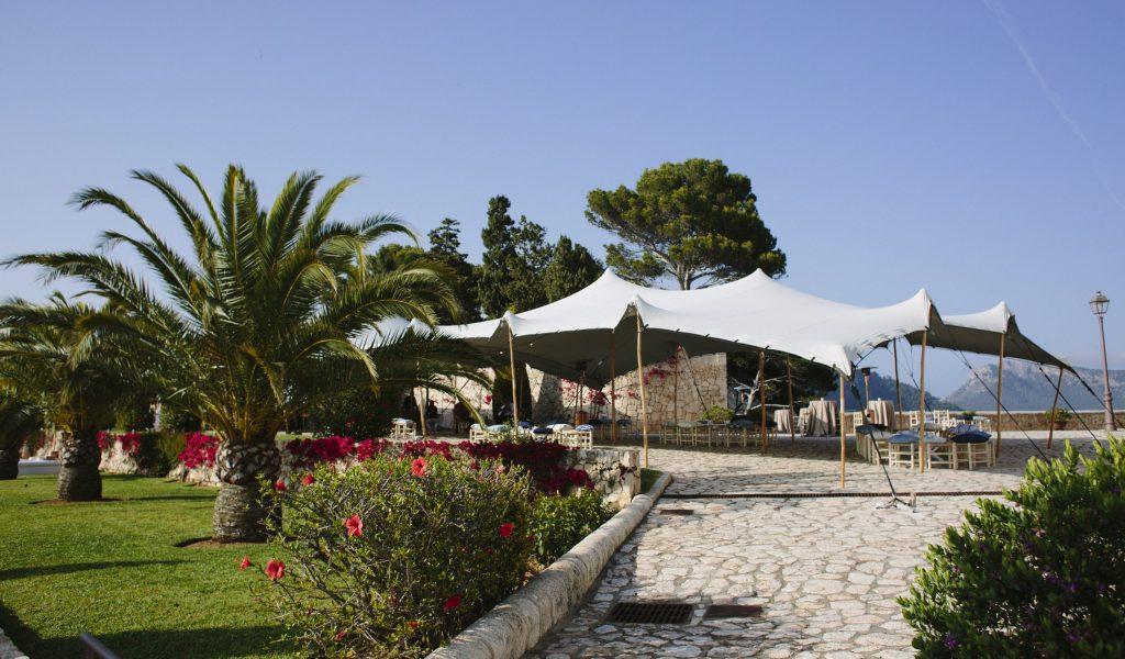 Event Planner in Majorca