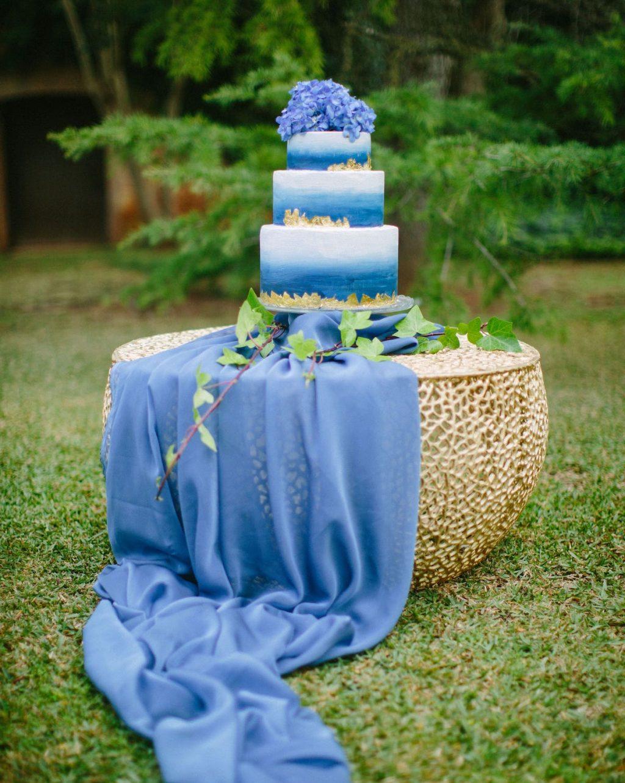 ideas para tartas de boda para mi boda en mallorca