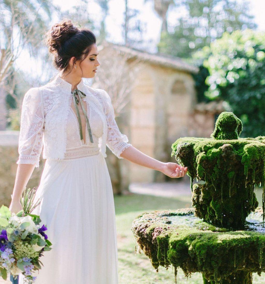 lugar para boda en mallorca, viñas biniagual, wedding planner mallorca