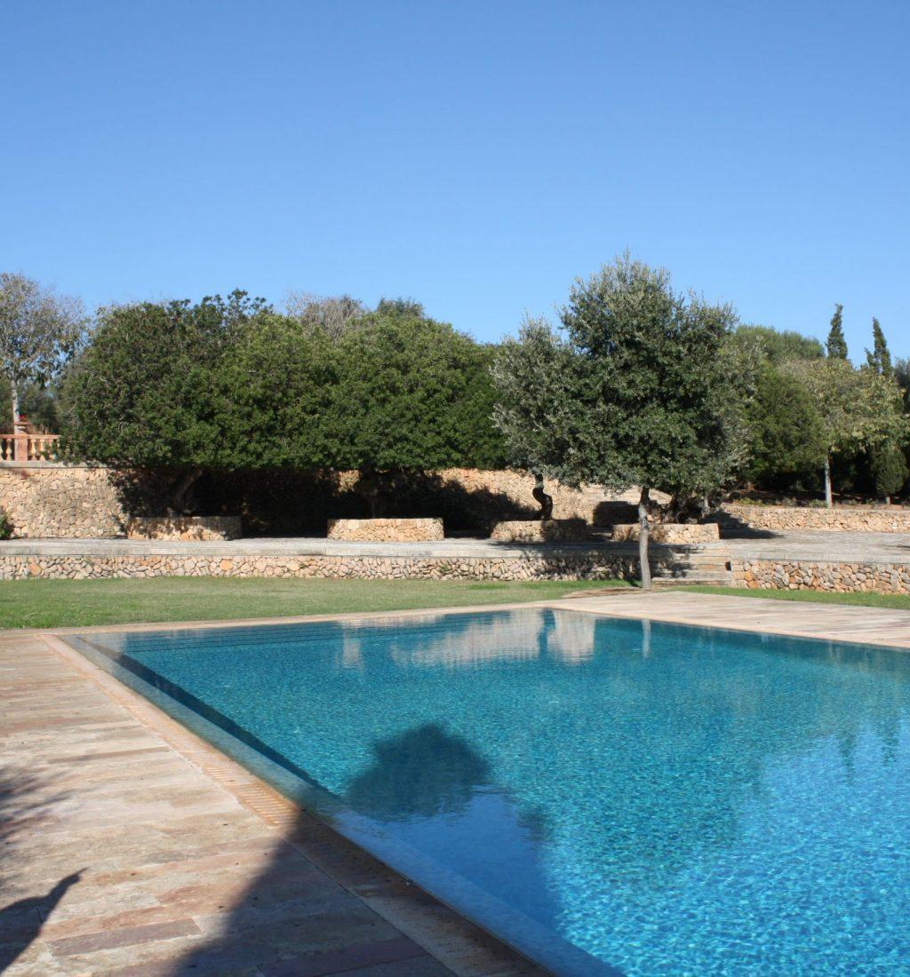 Sitio especial para casarse en España