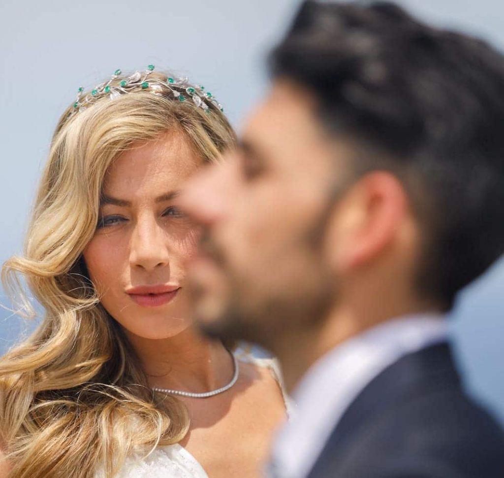 wedding-by-the-sea-mallorca
