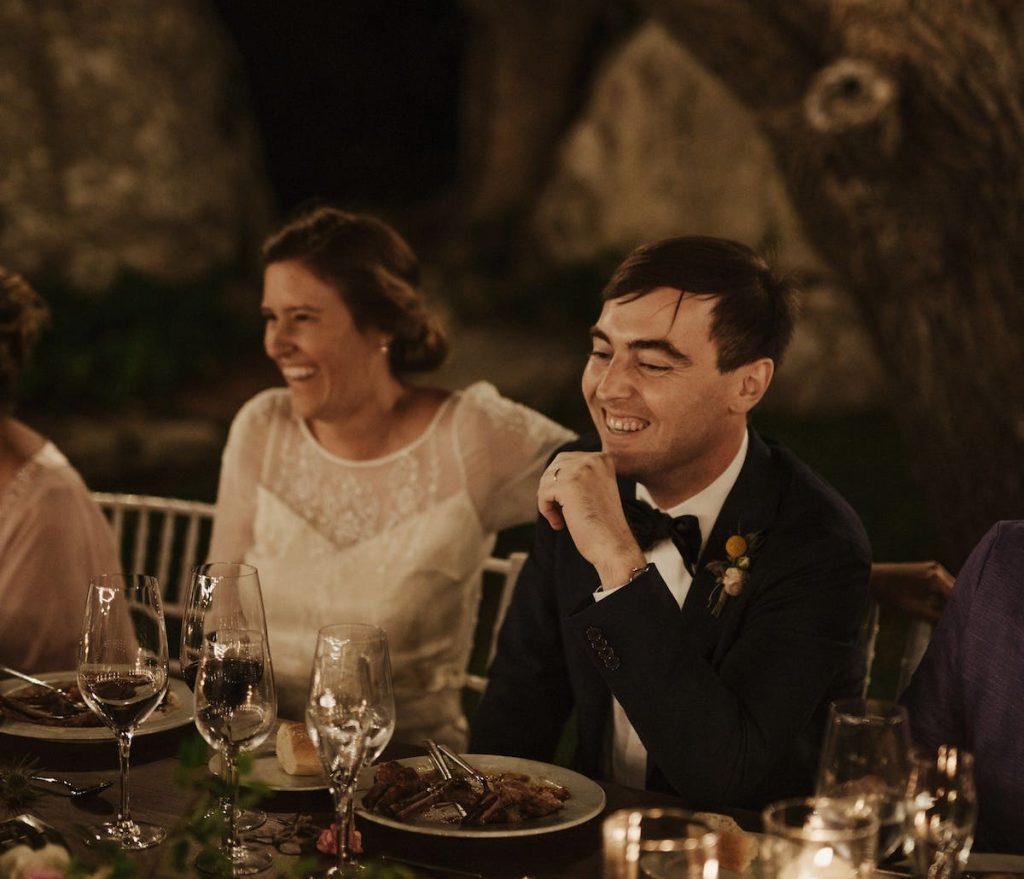 vineyard-wedding-mallorca