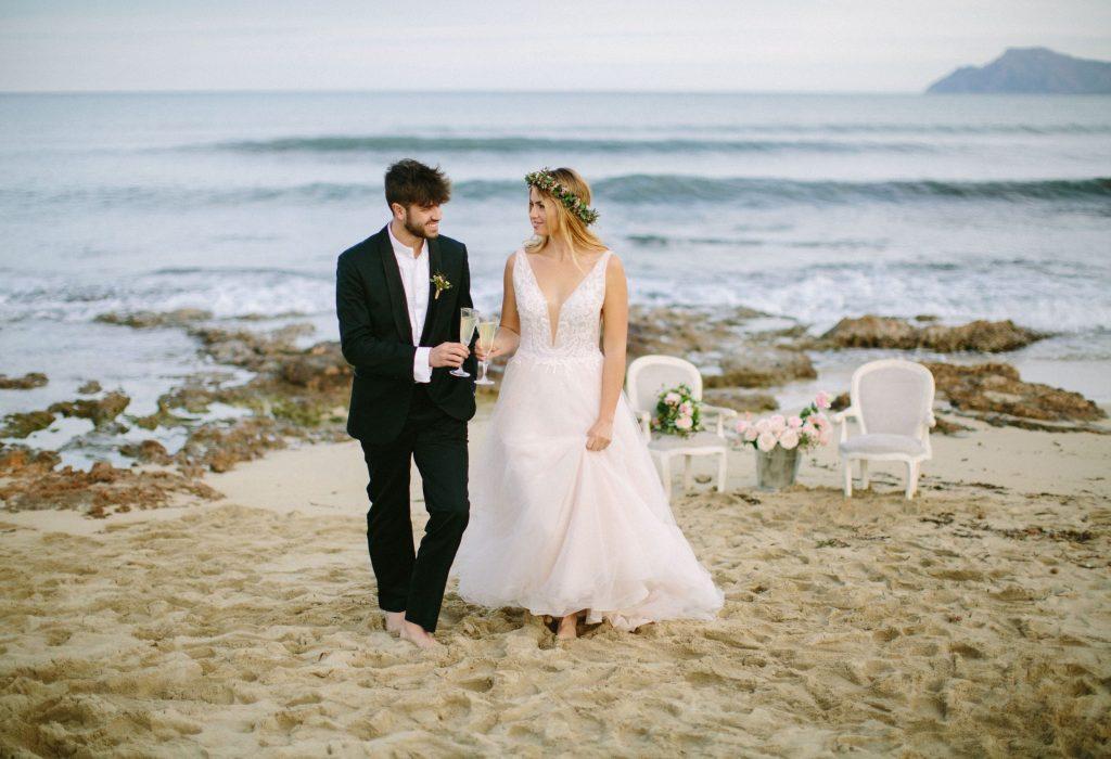 Where to do my wedding in Majorca