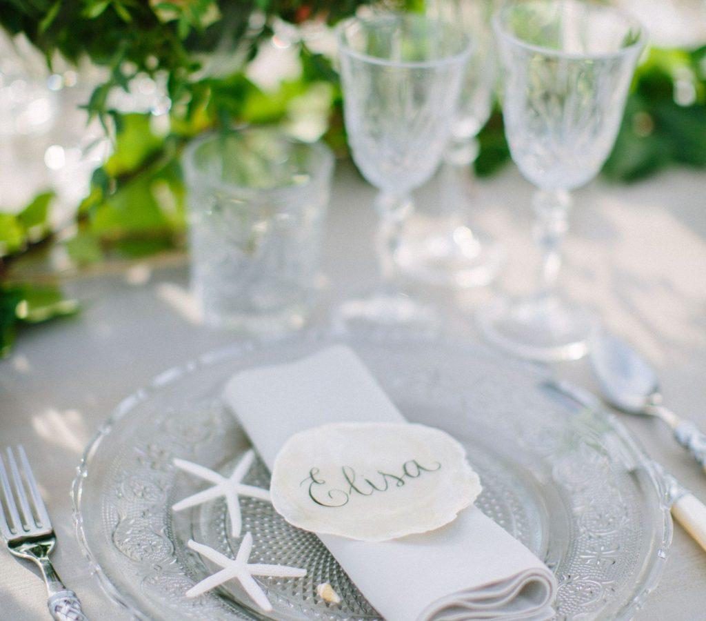 Donde hacer mi boda en Mallorca