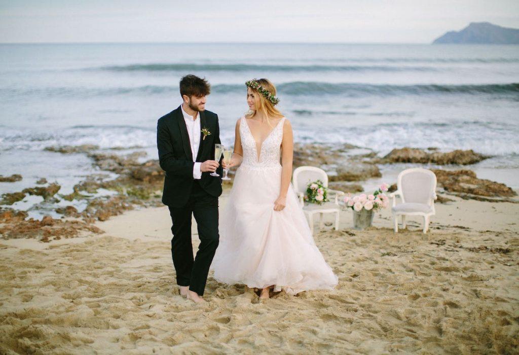 boda-playa-mallorca