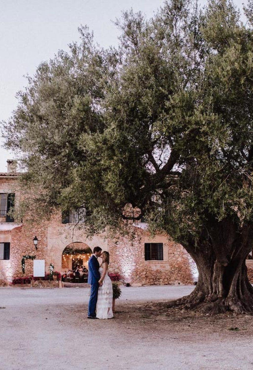 finca es cabas wedding planner in Mallorca