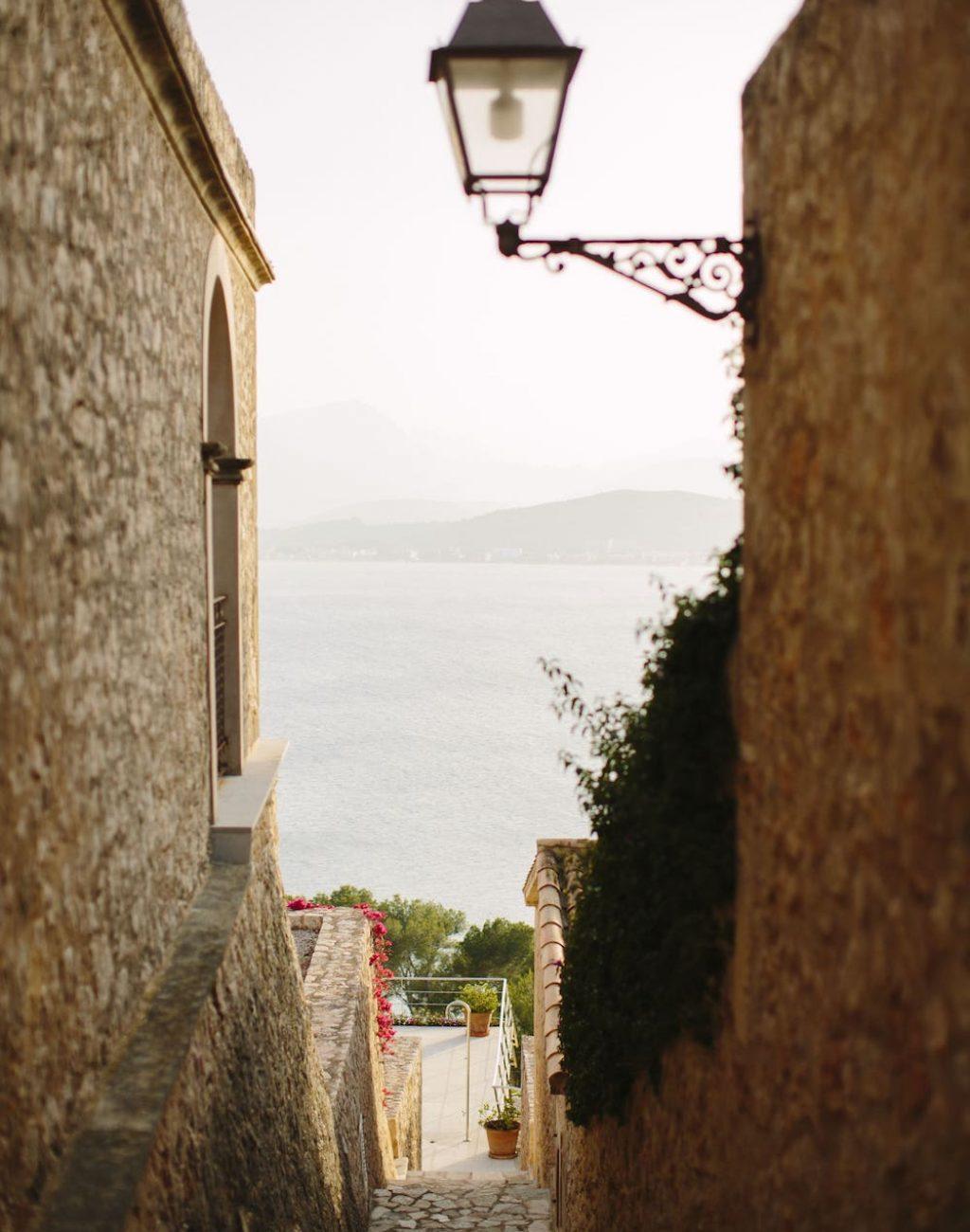 la fortaleza pollensa wedding planner in Mallorca know your wedding cost
