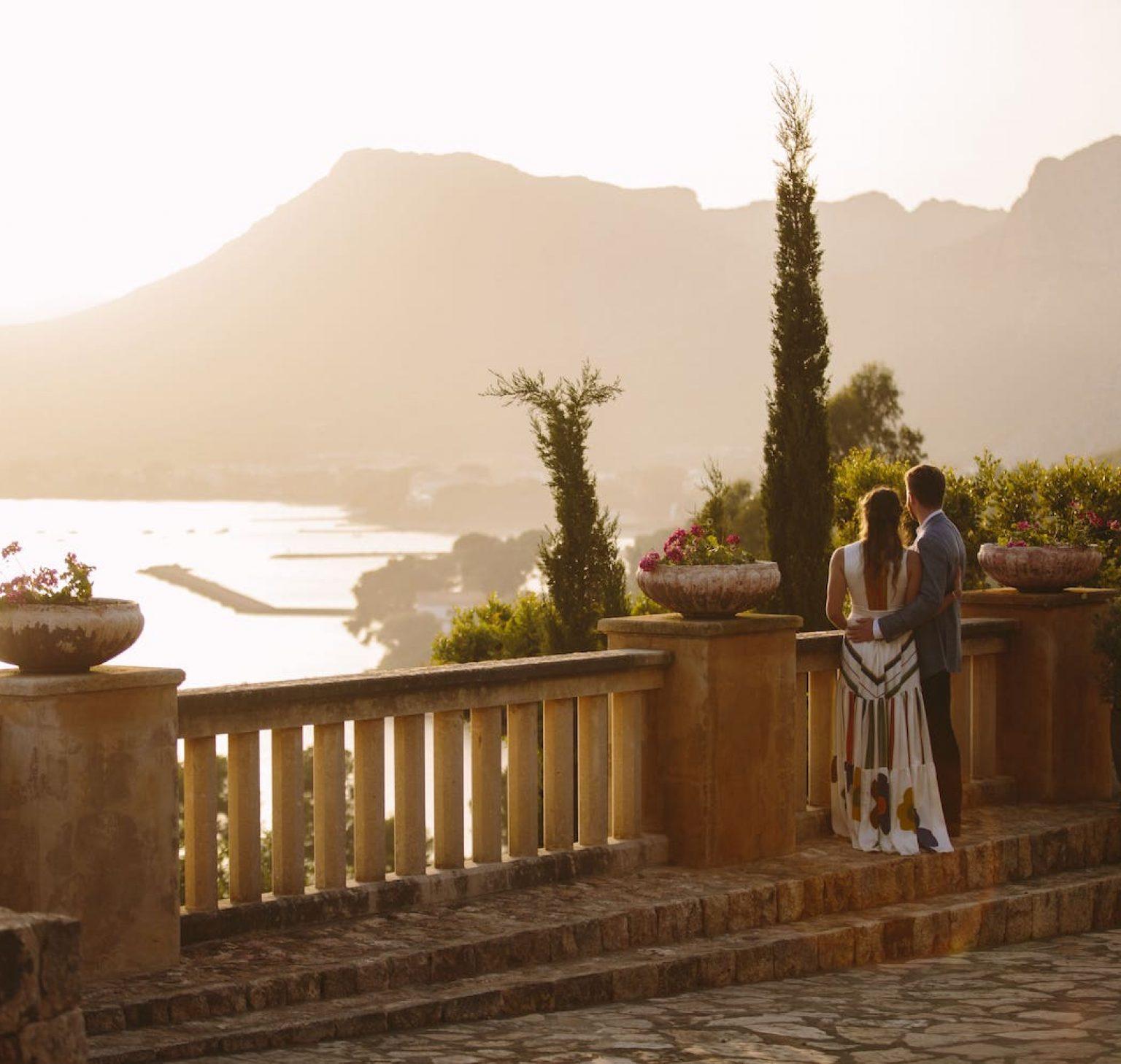 la fortaleza in pollensa for wedding price