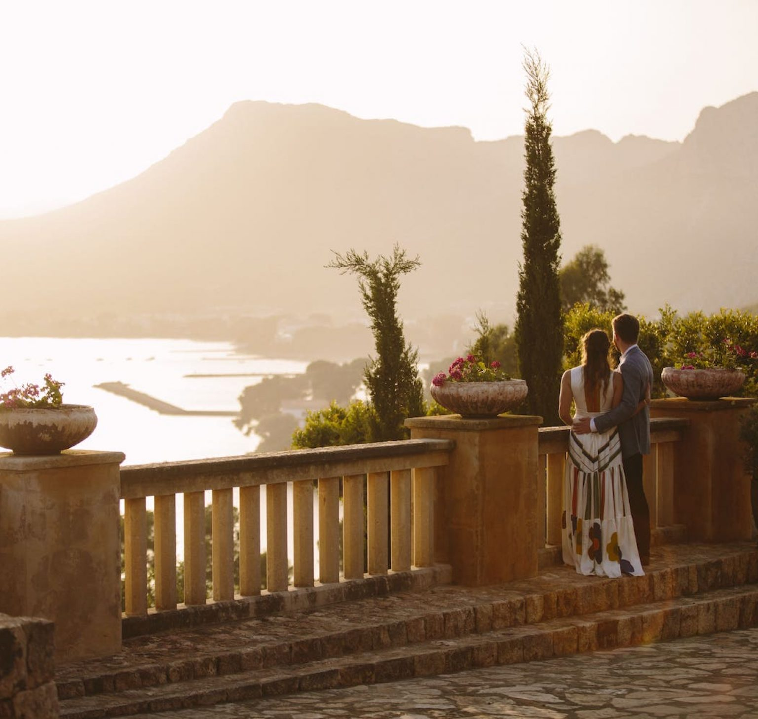 la fortaleza in pollensa for wedding price