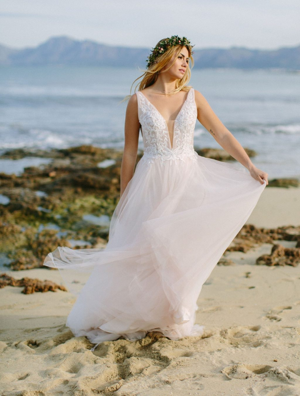 Ideas for dresses for wedding