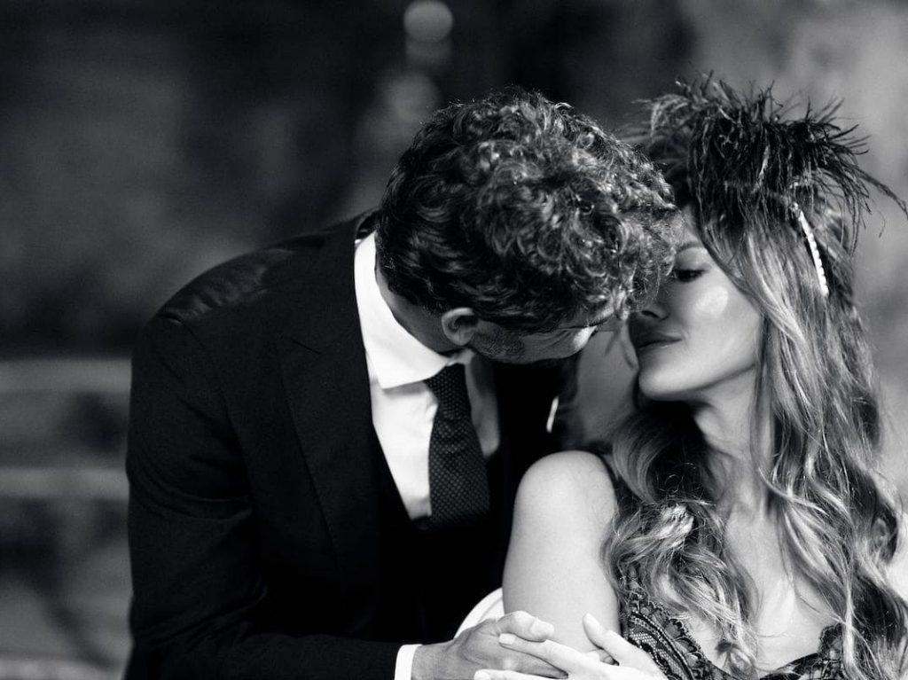 wedding-arta-mallorca