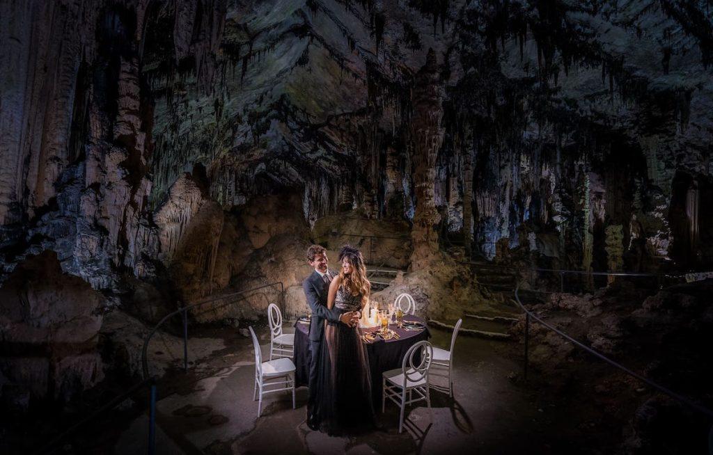 wedding-cave-mallorca