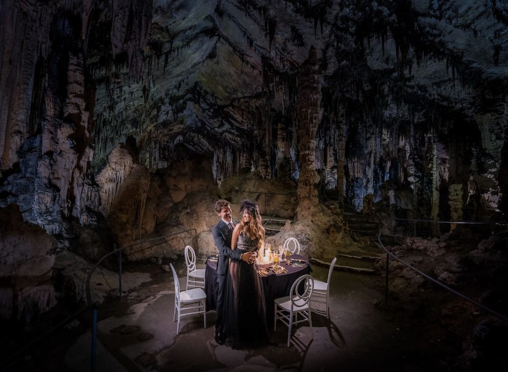 wedding-cave-mallorca