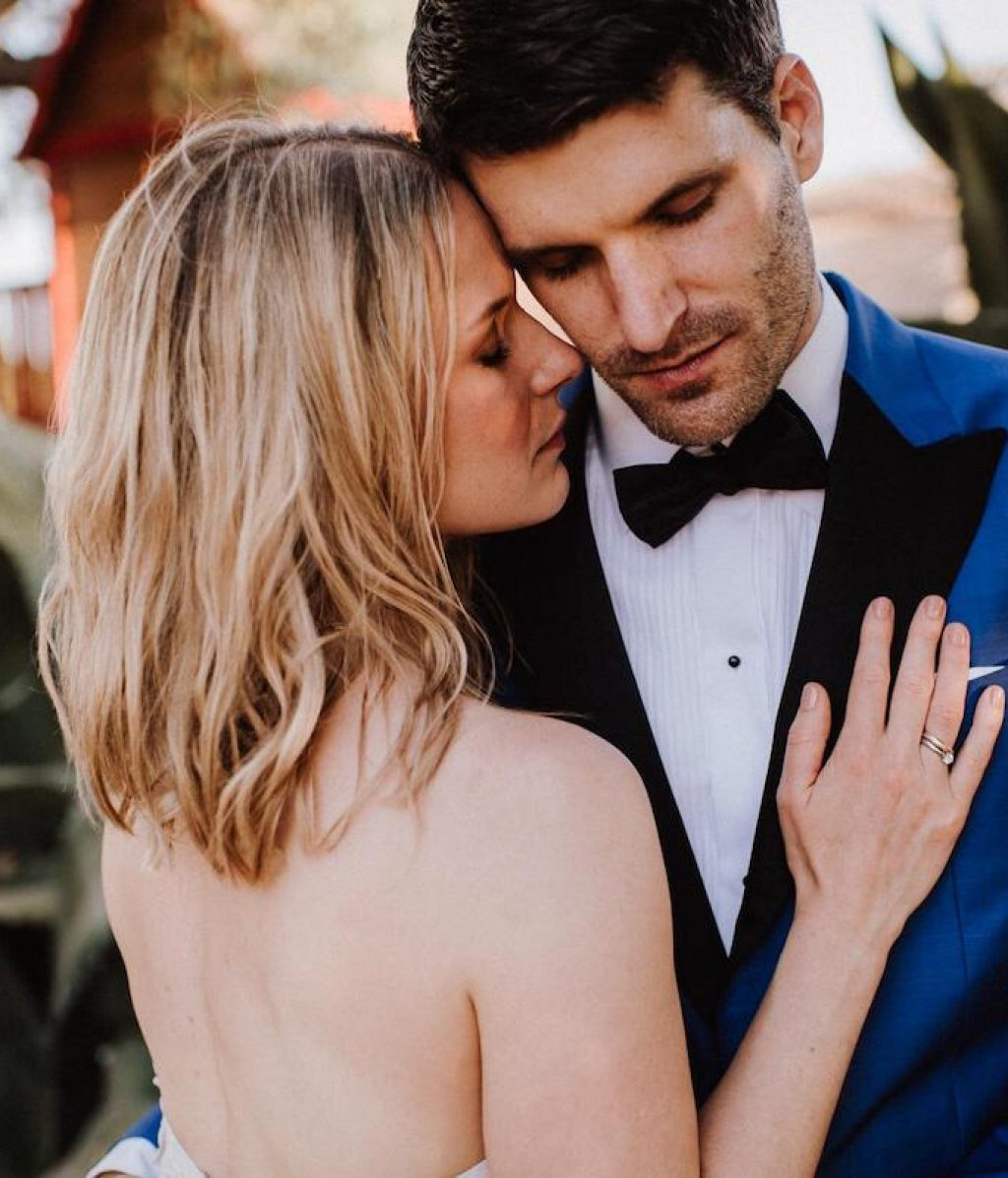 bodas con estilo en la finca es cabas mallorca